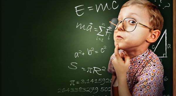 Vous aimez les maths ? Un peu, au carré ou puissance 4 ? Rendez-vous au Vaisseau le 19 janvier, de 16h à 18h, pour le grand Quiz des maths.