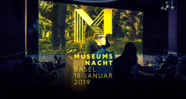 Quoi de mieux que de s'immiscer dans la peau de Ben Stiller lors d'une nuit, dans un musée ? Comme chaque année, près de 40 musées de Bâle et alentours seront ouverts de 18h à 2 heures du matin, le 18 janvier.