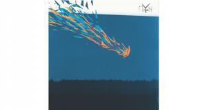 MoYaN « celui qui ne parle pas », est un groupe de post-rock instrumental mêlant nappes sonores entêtantes, progressions harmoniques et explosions de guitares réverbérées, le tout accompagné en live d'un univers visuel troublant et hypnotique.