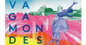 Initié par La Filature, le festival international Les Vagamondes met les cultures du Sud à l'honneur et propose cette année, à l'occasion de sa 7e édition, du 9 au 20 janvier, 15 spectacles ainsi que deux 2 expositions venus de Syrie, Irak, Iran, Liban...