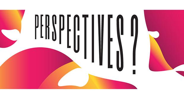 À l'occasion de sa 8e édition, TEDxAlsace vous donne rendez-vous le 19 janvier à la Cité de la Musique et de la Danse de Strasbourg pour vivre une conférence exceptionnelle autour du thème « Perspectives ? ».