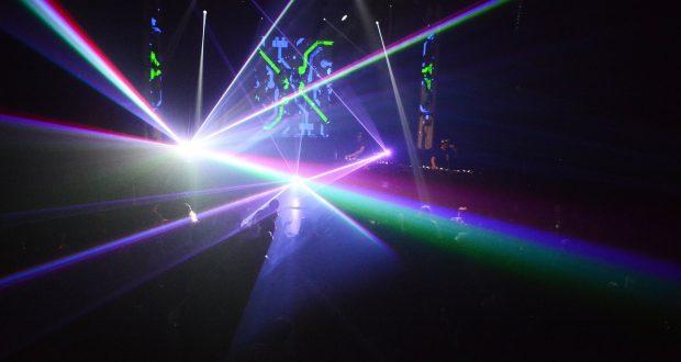 Véritable instantané de la scène électronique locale et internationale regroupant Dj prestigieux et phénomènes musicaux du moment, le festival Epidemic Experience revient pour sa 16e édition, le 16 février aux Tanzmatten de Sélestat.
