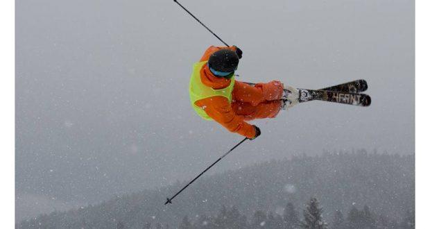 Désormais mythique, la Journée Freestyle du Schnepfenried revient le 9 février ! Au programme sur les pistes vosgiennes : 16 heures de ride en snowboard, ski freestyle, snowscoot ou snowskate (ouverture des pistes de 9h à 1h), un open contest de 14h à 17h et des tests de boards tout au long de la journée.
