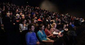 À vos courts, prêts, partez ! Les inscriptions pour la 9ème édition de Chacun son court, festival du court métrage de Strasbourg qui aura lieu en octobre 2019, sont ouvertes jusqu'au 04 mars !