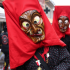 Après le succès de la dernière édition du Carnaval de Saverne, durant laquelle la Société Carnavalesque Einhorn, organisatrice de l'événement, a fêté ses 40 ans, place à la 38e édition du Carnaval de Saverne, qui se tiendra les 9 et 10 mars dans les rues du centre-ville savernois.