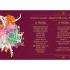 Champagne Mademoiselle et Diva Strasbourgeoise, vous invitent à découvrir l'univers de l'effeuillage et toute la diversité de cet art à l'occasion de la première édition du Strasbourg Burlesque Festival, qui se tiendra du 14 au 17 février à l'Espace K, à Strasbourg.