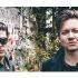 Depuis une décennie, Charles Rowell et Brandon Welchez conjuguent leur guitare en mode neo-shoegaze, déclinant la sainte trinité saturation, distorsion, réverbération. À l'occasion de la sortie de leur septième album Love is Here, le groupe Crocodile se produira à La Laiterie Club, le mardi 12 février.