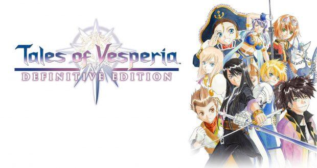 L'année 2019 s'annonce excitante dans le milieu du jeu vidéo. Derrière les gros titres qui font la une, se cachent d'excellentes surprises, de petites perles telles que la réédition du jeu « Tales of Vesperia ».