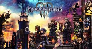 Le dernier jeu de Square-Enix, Kingdom Heart 3, est sorti mardi 29 janvier 2019. Ce troisième opus, tout comme les précédents, est consacré aux voyages dans les différents mondes de Disney dans le but de mettre un terme à l'organisation de Xehanort.