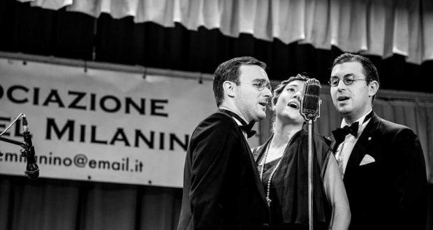 Pour la quatorzième fois, Marckolswing ! accueillera en Alsace, à Marckolsheim comme son nom l'indique, du 21 au 23 mars, la crème de la crème du jazz classique, tout en ouvrant ses portes aux danseurs, les langages musicaux et corporels du swing, étant indissociables.