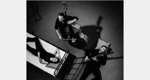 Nouveau temps fort à l'Opéra National du Rhin, le festival de printemps Arsmondo présentera sa 2e édition en mettant l'Argentine à l'honneur avec une programmation riche qui s'étendra du 15 mars au 17 mai.
