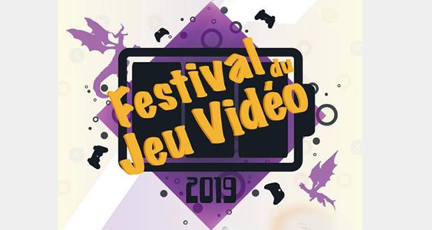Ça fait maintenant pas mal d'années que le Festival du Jeu Vidéo, organisé par Original Event, a pris ses marques à Fegersheim. Il a grandi, encore et encore, pour offrir à son public ce que le jeu vidéo a de meilleur.