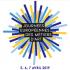 Lancées en 2002, les Journées Européennes des Métiers d'Art représentent la plus grande manifestation internationale dédiée à la (re)découverte d'un secteur remarquable par sa diversité et sa vitalité. Pour sa 13e édition, l'événement se tiendra du 5 au 7 avril.