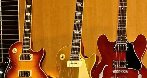 Amateurs de guitare ou simples curieux, rendez-vous au Dôme de Mutzig les 16 et 17 mars pour la 3e édition de La Journée de la Guitare. Au programme : deux jours de festivités qui réuniront autour d'une programmation artistique étonnante un panel de 17 chanteurs et musiciens guitaristes venus de France ou d'Europe.