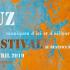 La deuxième édition du festival de musiques d'ici et d'ailleurs, MUZ, se tiendra du 5 au 7 avril à Schiltigheim.