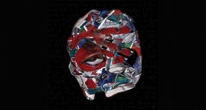Le groupe Pauwels présentera, le 5 avril, son nouvel EP : Poena Cullei, un alliage de noise disloquée aux puissants soubresauts électroniques.