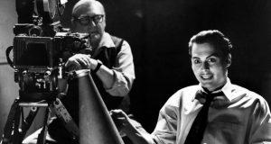 Avis aux fans de Tim Burton, le cinéma Star St-Exupéry de Strasbourg propose jusqu'au 23 avril une rétrospective du réalisateur, scénariste et producteur américain.