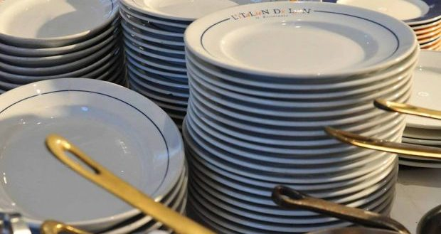 Cela fait désormais 10 ans que l'événement La Vaisselle des Chefs s'inscrit dans l'univers de l'Art de la table avec une place à part avec son concept concept unique qui rencontre toujours un grand succès.