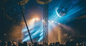 Né du festival anniversaire des 10 ans de l'association en 2016, le Pelpass Festival a connu sa première édition en 2017. Avec plus de 6000 festivaliers en 2018, il s'inscrit comme l'un des festivals musicaux incontournables du printemps strasbourgeois.