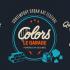 Initié en 2018, dans le cadre du OFF du NL Contest, le projet COLORS by Socomec n'a cessé de se développer depuis sa création. Après une seconde édition, entre avril et mai, dans le cadre de la 14e édition du NL Contest, COLORS se déclinera sous forme de festival.