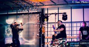 Depuis 2012, l'association Avenir Sélestat organise l'événement caritatif Sélestat contre le cancer au profit du Centre Paul Strauss. Journée de sensibilisation, d'information et de récolte de fonds, l'événement se veut festif et convivial en proposant une programmation variée et pour tout public au Parc des Remparts.