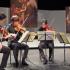 La Nef, Relais Culturel de Wissembourg, accueillera une fois de plus le Festival International de Musique de Wissembourg du 17 août au 12 septembre. Pour cette 15e édition, le festival accueillera de nombreux artistes venus d'ici et d'ailleurs pour pas moins de 27 concerts.
