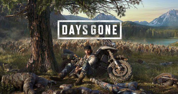 Après plusieurs reports et près de 7 ans de développement, Days Gone est enfin sorti le 26 avril dernier. La nouvelle exclusivité de la Playstation 4 développée par Bend Studio vous plongera dans un monde, ravagé par une pandémie mortelle, dans lequel vous incarnerez Deacon St. John.