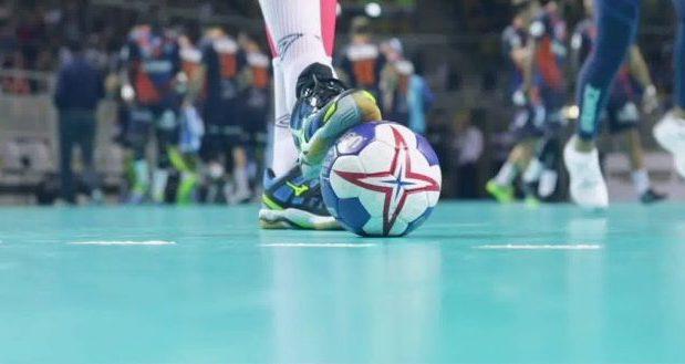 Du 22 au 25 août, six équipes du plus haut niveau européen se rencontreront au Rhénus Sport de Strasbourg pour la 26e édition de l'EuroTournoi Handball.