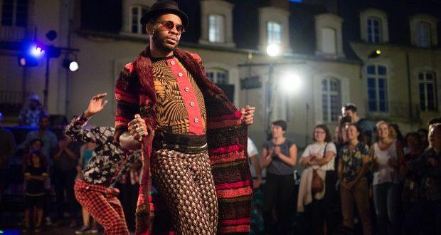 Rendez-vous estival incontournable dans le Bas-Rhin, le Festival du Houblon revient du 20 au 25 août pour sa 60e édition ! Si cette édition s'inscrit dans les pas des précédentes, elle propose aussi son lot de nouveautés pour célébrer cet anniversaire exceptionnel.