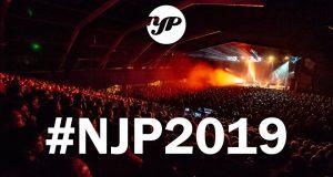 Festival plus qu'incontournable dans le Grand Est, le Nancy Jazz Pulsation revient pour une nouvelle édition du 9 au 19 octobre. À cette occasion, la ville aux Portes d'Or accueillera de nombreux artistes en tout genre et parmi eux les pointures internationales du moment.