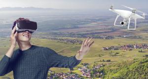 Rendez-vous dans les sites de la Route des Châteaux et des Cités fortifiées d'Alsace, jusqu'à mi-septembre, pour vivre une expérience unique en France : la visite immersive.