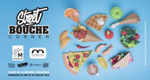 Après le fort succès remporté par les différents événements à Strasbourg, Street Bouche se délocalise et investit le Haut-Rhin ! Le 2 juin, la place de la Réunion a accueilli de nombreux restaurateurs à l'occasion de la première édition mulhousienne du Street Food Corner. Un second opus sera proposé le 7 juillet.