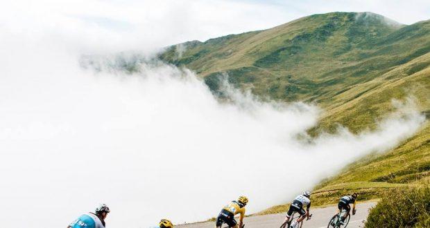 Cet été, c'est le vélo qui sera à l'honneur en Alsace ! Tour d'Alsace, Tour de France, tout est bon pour (re)découvrir cette discipline qui rassemble de nombreux amateurs !