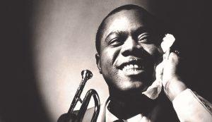 Le 14 septembre, les Dominicains de Haute-Alsace vous donnent rendez-vous pour une soirée jazz, autour de l'œuvre de Louis Armstrong.