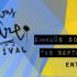 Emmaüs Scherwiller accueillera les 7 et 8 septembre, la première édition de Compagnons d'Encre, un festival caritatif autour de la culture du tatouage.