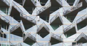 Pour leur 19e édition, du 27 septembre au 31 octobre, les Journées de l'Architecture seront consacrées aux Transitions, thème dont les multiples expressions explorent notre réalité matérielle autant que symbolique.