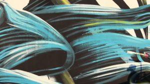 « Cela fait cinq ans que je crapahute dans le milieu du muralisme, cet art de peindre des façades d'immeubles géants habités. Témoin de ce mouvement en pleine expansion, j'ai suivi son évolution, de la très médiatique Tour13 parisienne aux façades de Mulhouse, Bayonne, Gènes, Berlin. Suivre Pantónio...
