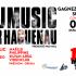 Rendez-vous désormais incontournable de la rentrée, le NRJ Music Tour est de retour à Haguenau le 7 septembre à l'espace Vieille île.
