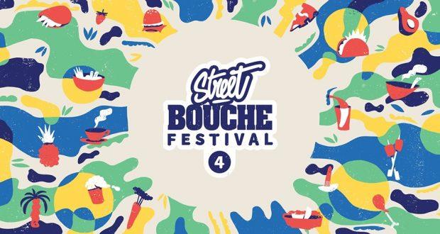 Tous les passionnés de nourriture peuvent être rassurés la 4e édition de Street Bouche Festival aura bien lieu ! Menacé par une annulation suite à une décision administrative de le Ville de Strasbourg le Street Bouche Festival a été confronté à une situation délicate.
