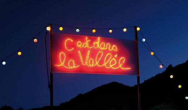 Du 4 au 6 octobre, Sainte-Marie-aux-Mines s'animera à l'occasion de la 13e édition du festival C'est dans la Vallée.