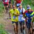 2019 marque la 30e édition de la Course des Châteaux à Ottrott ! Le 20 octobre, des centaines de coureurs se dépasseront une nouvelle fois dans un cadre unique, à travers les vignes, les montagnes et les châteaux.