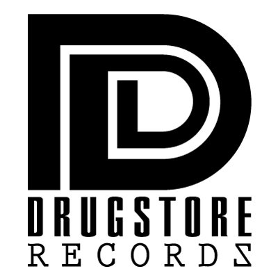 Atelier d'écriture - Forum Gangsta Rap - Association Drugstore