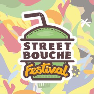 https://www.coze.fr/cozecus/upload/2018/06/290018-streetbouchepng-thumb-w