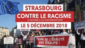 https://www.coze.fr/cozecus/upload/2018/07/96647-Strasbourgcontreleracismejpg-thumb-w