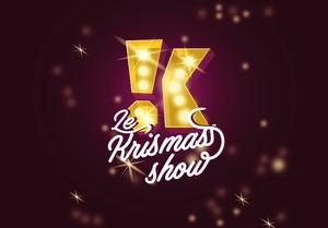 image - Le Krismass Show 2018