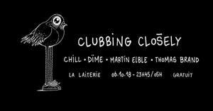 https://www.coze.fr/cozecus/upload/2018/08/22678-ClubbingCloselyjpg-thumb-w