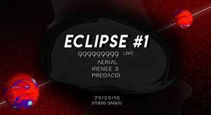 https://www.coze.fr/cozecus/upload/2018/08/51000-Eclipse1avec999999999jpg-thumb-w