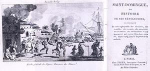 https://www.coze.fr/cozecus/upload/2018/09/23219-Couverture_de_Saint-Domingue_ou_Histoire_de_ses_revolutionsjpeg-thumb-w