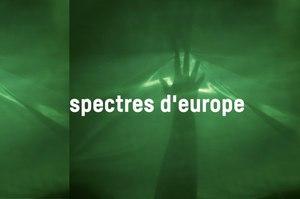 https://www.coze.fr/cozecus/upload/2018/09/29141-spectres_deurope_0jpg-thumb-w
