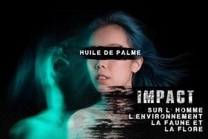 https://www.coze.fr/cozecus/upload/2018/09/65196-1jpg-thumb-w